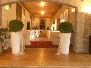 castello monaci7