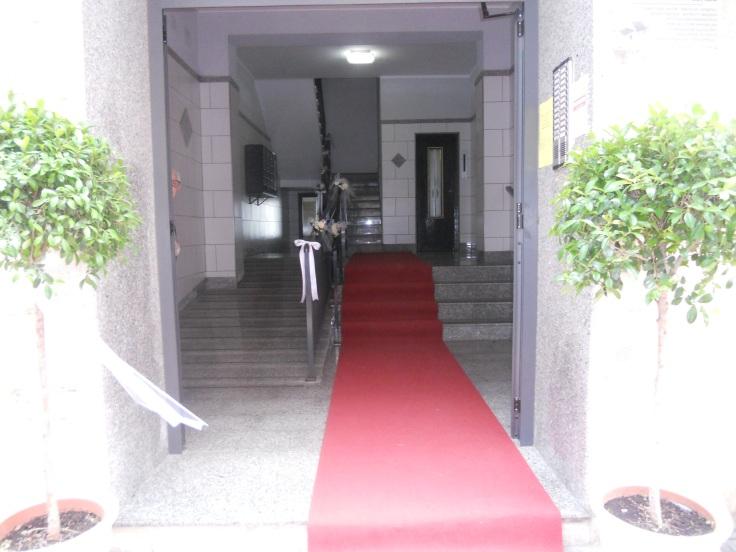 1. casa sposa ingresso