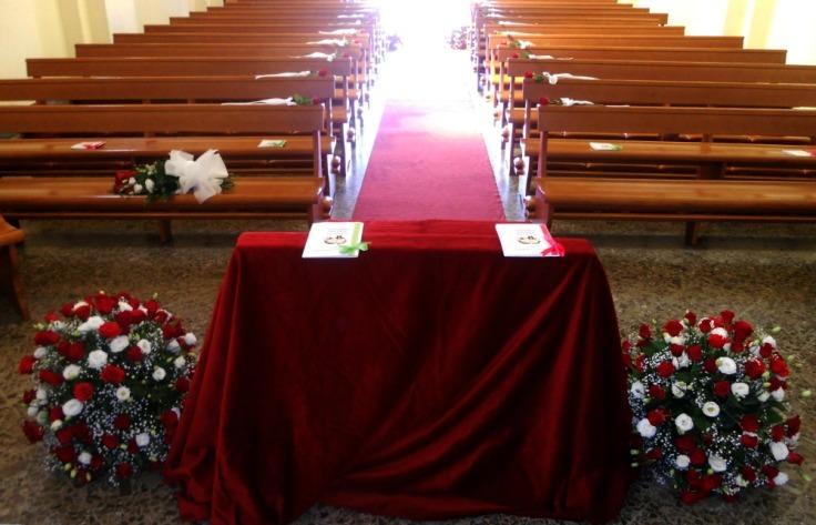 13. Altare