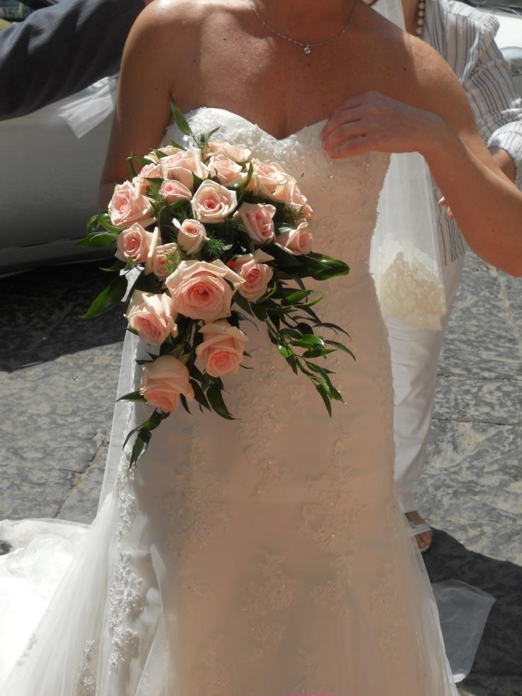 6. sposa