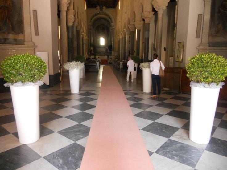 8. ingresso chiesa
